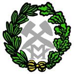 logo_mijnbouwkundige_vereeniging